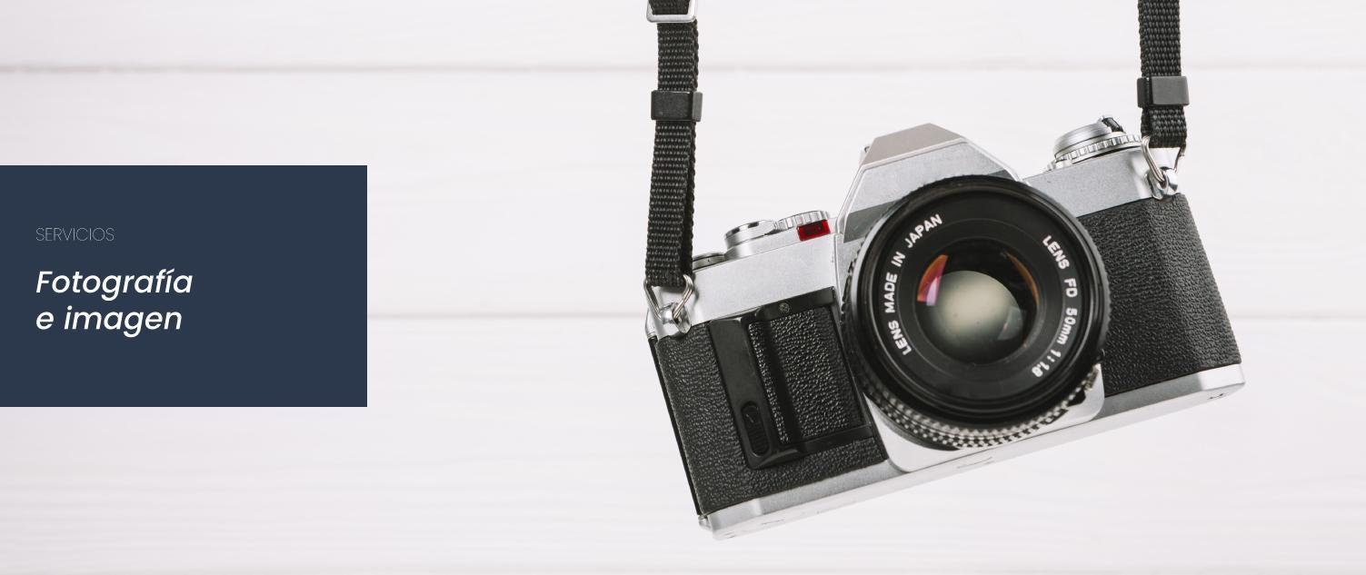 Servicio-Fotografiaeimagen